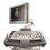 Ультразвуковые сканеры во всем своем разнообразии на www.technoselection.ru