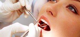 Стоматологическая клиника «SDent» – европейское качество по отечественным ценам