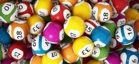 «Лотерея 12×24» от «Столото» принесёт удачу каждому