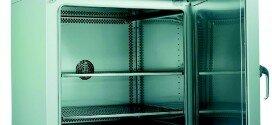 Преимущества использования сухожарового шкафа